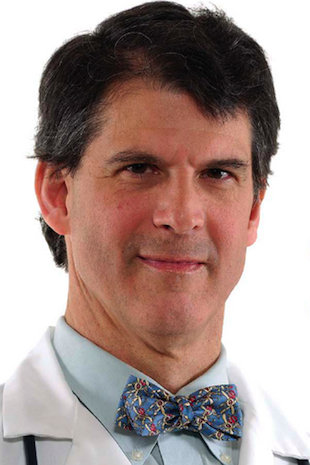 "Near Death Experience Provides Neurosurgeon Eben Alexander with ""Proof of …"