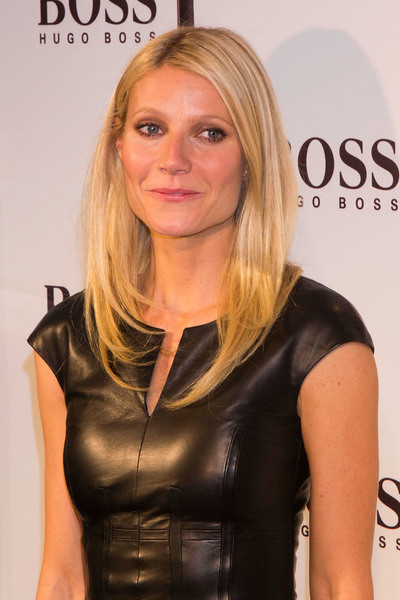 Gwyneth Paltrow Recalls Near Death Experience From Miscarriage