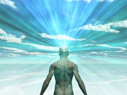 Life After Life? Near-Death Experiences Suggest Consciousness Continues …