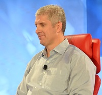 Motorola's Osterloh: After 'near-death' experiences, Lenovo deal to give firm …