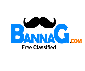free classifieds India | post free classified ads India | classified ads India | Online Classified India BannaG.com