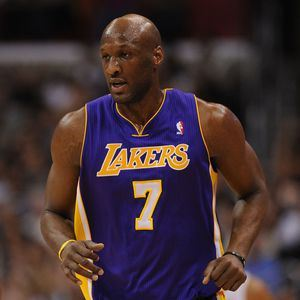 Lamar Odom: His Near Death Experience May Still Not Cure Him Of Addiction …