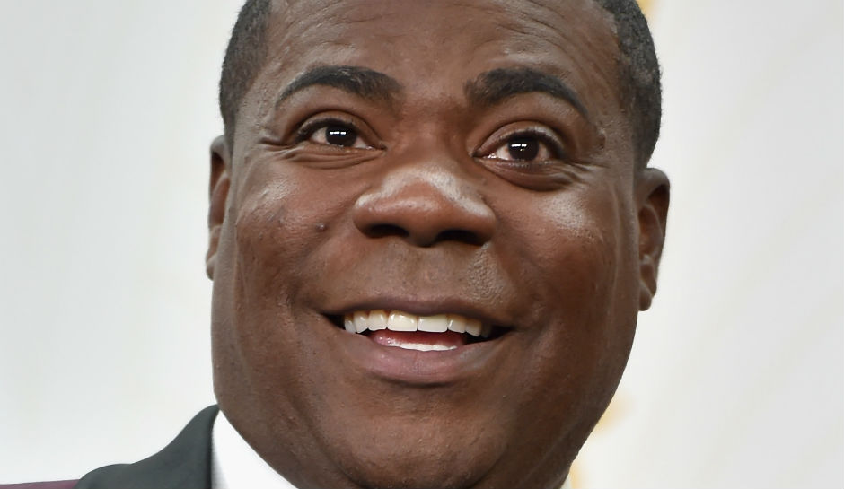 Tracy Morgan's Coma Included A Talk With God — Science Proves A Near Death …