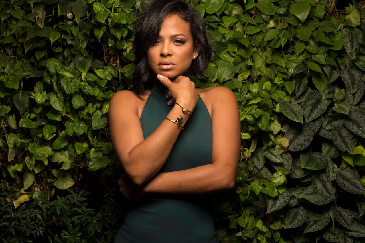 EXCLUSIVE: Christina Milian Shares Near Death Experiences as a Victim of …