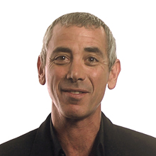 Steven Kotler Director of Research for the Flow Genome Project