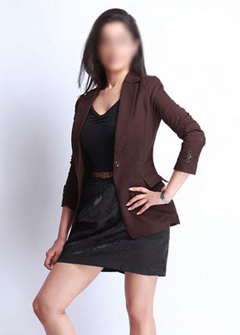 A languorous seductive evening spent getting to know each other Mumbai Model Escort