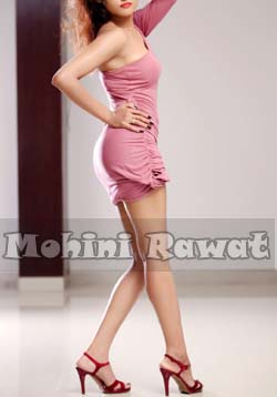 Mumbai escort service includes beguiling, instructed discussion, tease and expectation