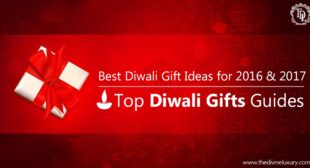 Buy diwali gifts online | buy diwali gifts in bulk | buy diwali gifts india | Online diwali gifts India | Thedivineluxury.com