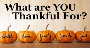 thanksgiving message to colleagues thanksgiving quotes inspirational words to say thanks for friends and employees