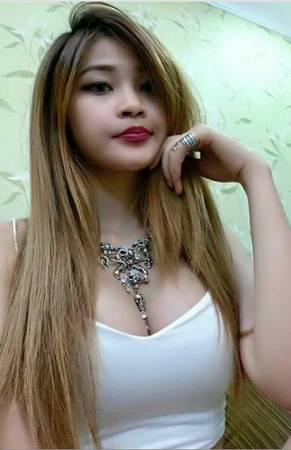 Call Girls In Airocity 9971123720 Adult Escort ServiCe In Delhi Ncr