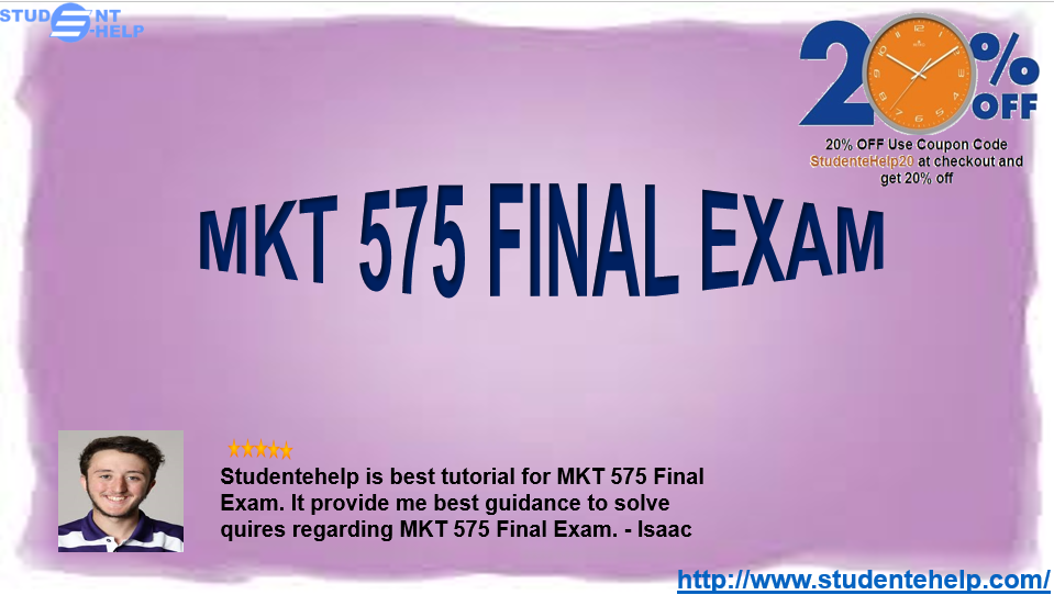 university of phoenix marketing 421 final exams If you want to have complete notes for mkt 421 final exam then studentwhiz is the best option for you we provide all courses detailed online learning tutorial and uop mkt final exam question and answers for university of phoenix students at zero price.