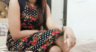 model girl escort in Lodhi Road