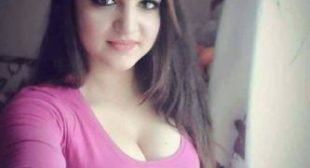 Adult Entertainment Delhi Social Escorts Service | 91-9643185666