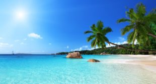 4 things that would make your honeymoon unforgettable in seychelles