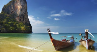 Tips For Making A Lifelong Memory Of Your Honeymoon In Andaman