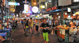 Way To Make A Successful Tour To Thailand In  A Budget Plan