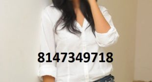 Bangalore Escorts offer some thing one of a kind offerings