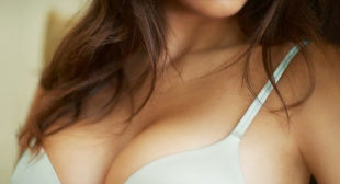 Connaught Place Call Girls WhatsApp Number Independent Escorts Delhi