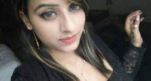 Bangalore Escorts as Independent Escorts in Bangalore | Bangalore Escort Sapna Chaudhary