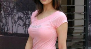 Bangalore Escorts & Independent Bangalore Escort For All, Open 24/7 at Top Bangalore City Escorts By Selly Arora
