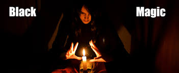 #_Greece__#__Vedic Black Magic Tricks for Keeping My Cheating Husband in Control+91-9694102888