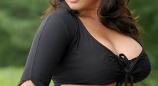 Call Girl in Mount Abu, Mount Abu escorts Service